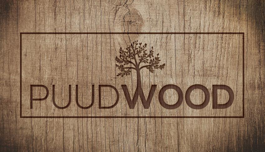 puudwood, logo, aventus, heikki avent